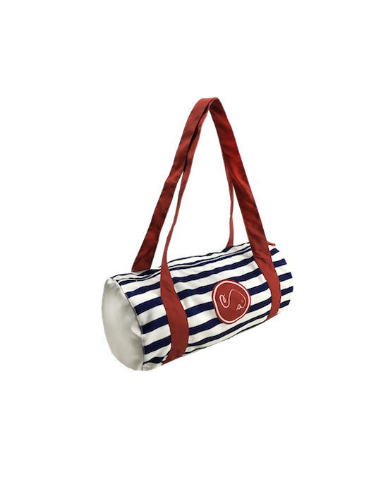 "LOOPITA Baluchon ""In the Navy"""