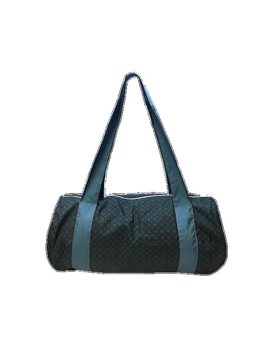 Grand sac baluchon 3