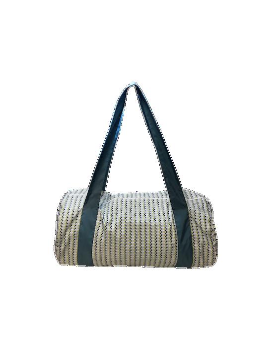 Grand sac baluchon 4