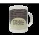 LOOPITA Les mugs de mon pays -Les ponts de Bordeaux recto