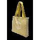 "Tote bag of my country ""Le soleil des Landes"""