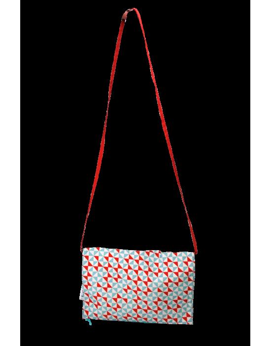 LOOPITA - Pochette à lanière