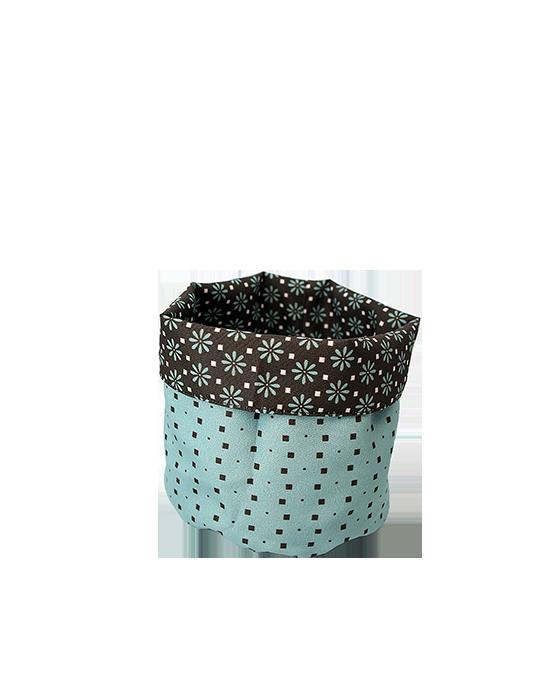 Les marguerites au chocolat