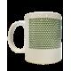 LOOPITA Le mug de mon pays - Les pins des landes recto