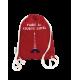Le sac à dos: «Courte EIFFEL»