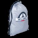 Leash bag