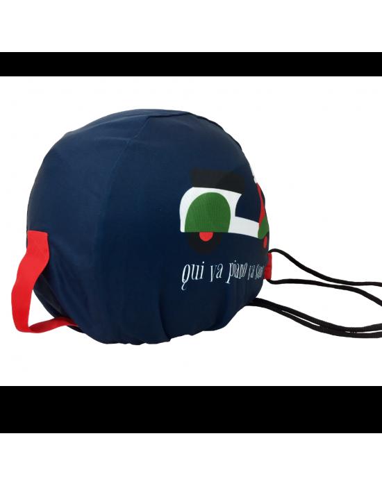Loopita - housse de casque