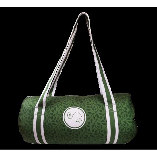 Green Lianas