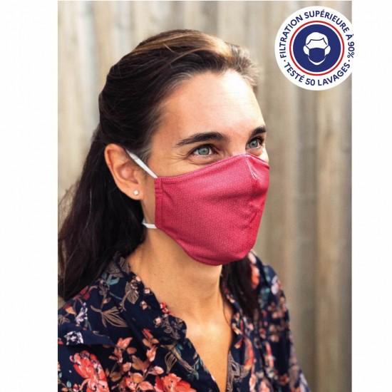 UNS 1 Masks - BIG