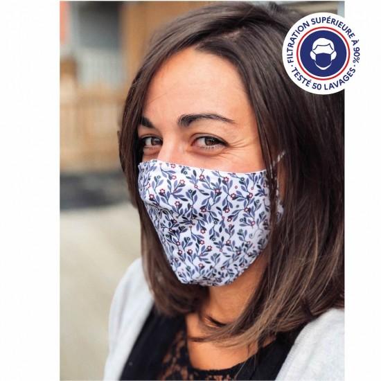 UNS 1 Masks - MEDIUM