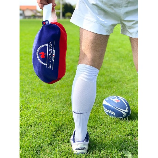 Rugby Homme