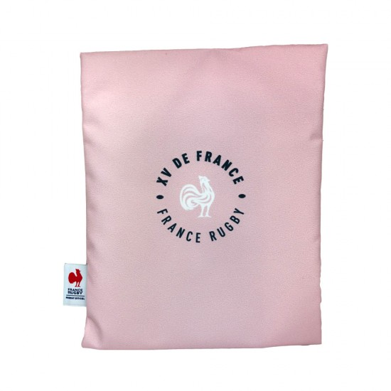 """Sac à Maillot """"RUGBY Girly"""""""