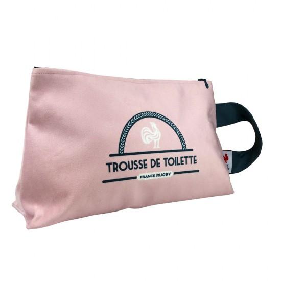 """Trousse de Toilette """"RUGBY..."""