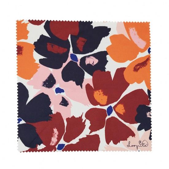 Un bouquet en automne