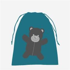 Kids Doudou bags
