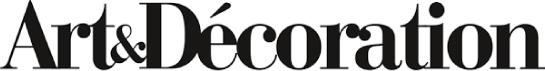 Magazine Arts et Décoration parle de Loopita