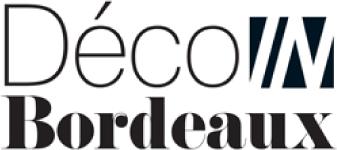 Magazine Déco Bordeaux parle de Loopita