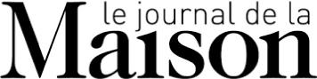 Magazine Le Journal de la Maison parle de Loopita